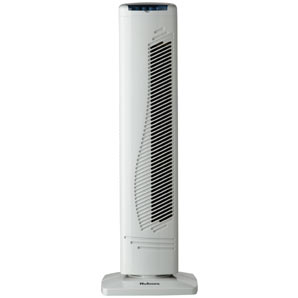Oscillating Tower Fan - CLICK FOR MORE INFORMATION