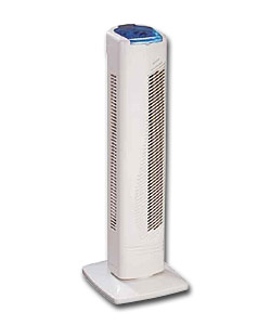 Tower Fan - CLICK FOR MORE INFORMATION