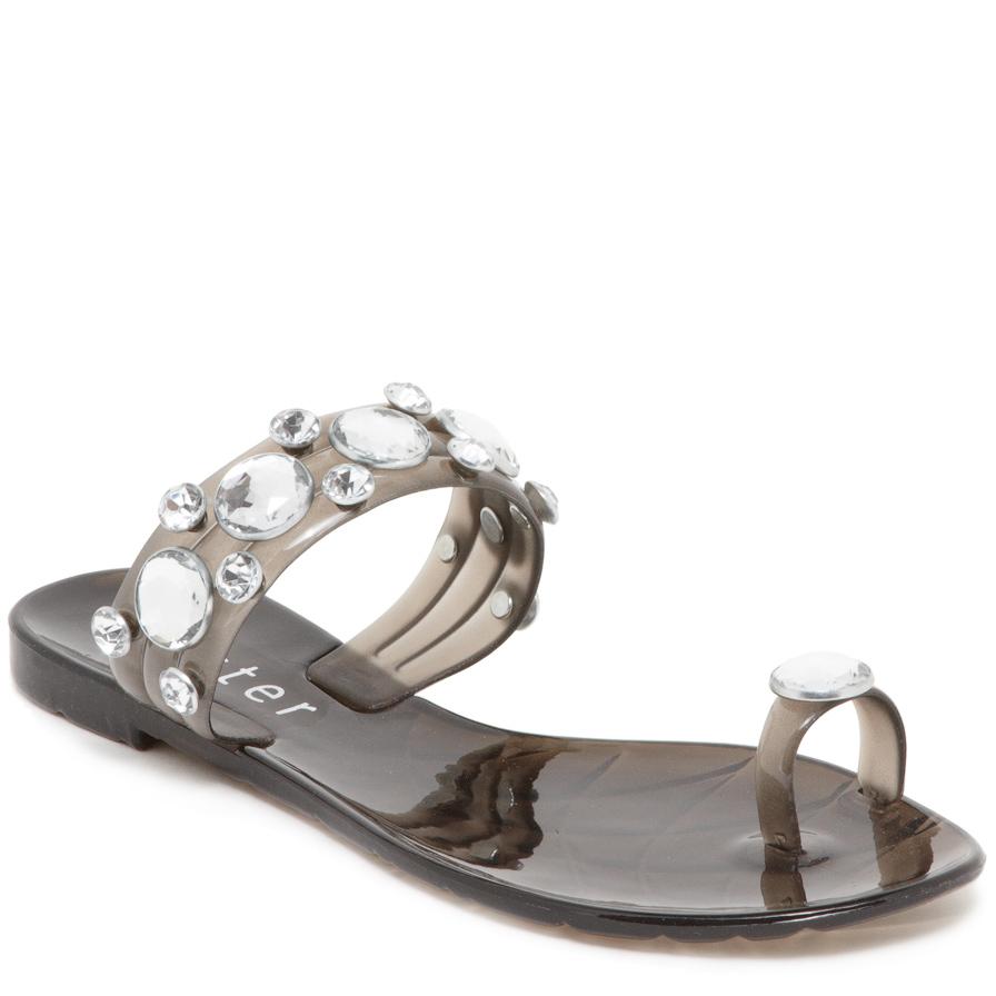 http://www.comparestoreprices.co.uk/images/ho/holster-princess-toe-loop-black.jpg