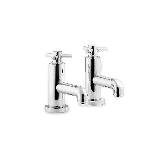 ... Aspect Bath Taps Bathroom Product - review, compare prices, buy online