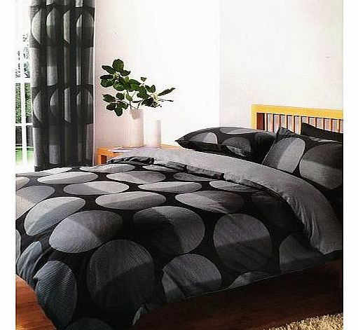 Grey Double Bed Covers : Grey duvet covers reviews