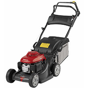 Honda Hrx426rx Lawn Mower Review Compare Prices Buy Online