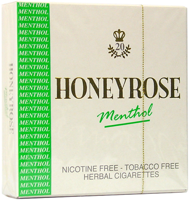 Best selling cigarettes Marlboro brand Massachusetts