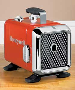Honeywell Heaters Reviews