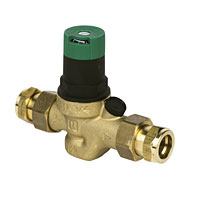 honeywell 22mm pressure reducing valve heater review compare prices buy online. Black Bedroom Furniture Sets. Home Design Ideas