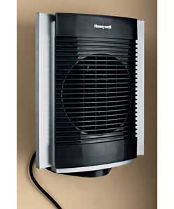 Eco-Heater - Electric Wall-Mount Panel Heater