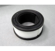Compatible Filter 2559