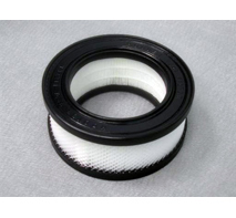 Compatible Filter 2560