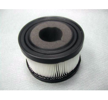 Compatible Filter 2611