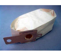 /Daewoo HS153 Dust Bag - Pkt Qty 5