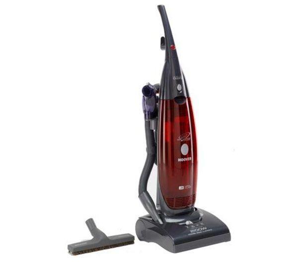 Vacuum cleaners hoover dm6216 bagless upright vacuum vacuum cleaner