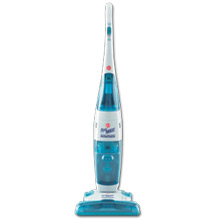 hoover other products