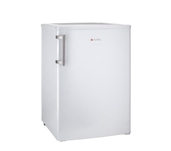 Larder fridge - Congelateur 4 etoiles ...