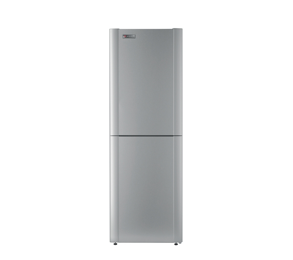 Fridge Freezers cheap prices , reviews, compare prices , uk delivery