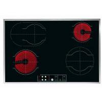 Electric Hob - CLICK FOR MORE INFORMATION