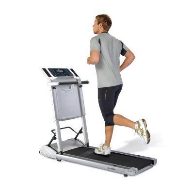 weslo cadence treadmills