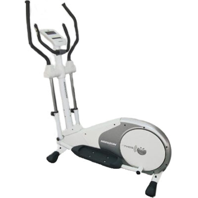 used gym equipment for sale near me