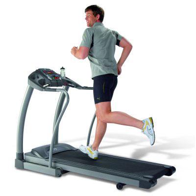 manual treadmill quinton user