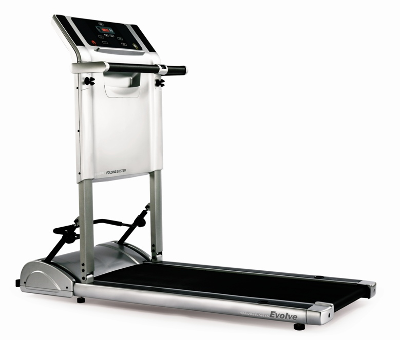 Horizon Fitness Treadmill Power Cord: Fitness Treadmill: Horizon Fitness Treadmill Quantum Gt