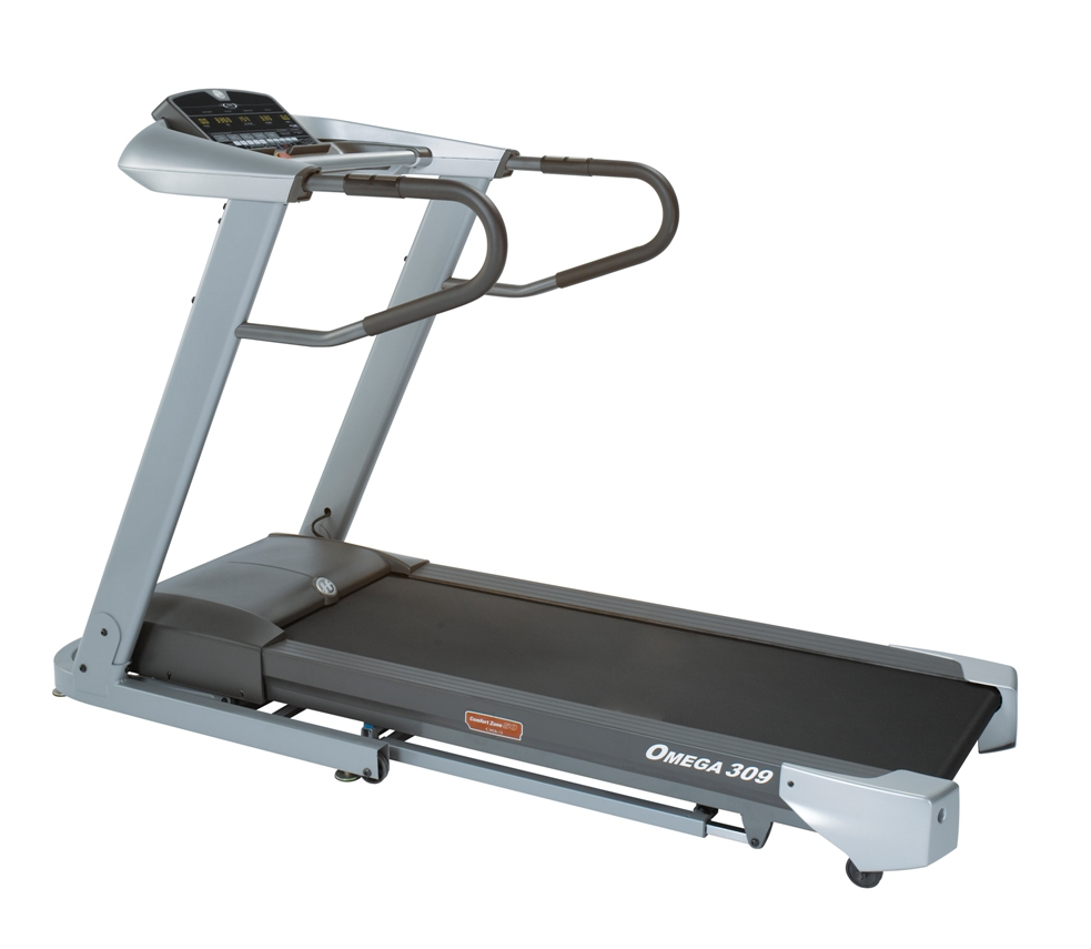 Horizon Fitness Treadmill Evolve: Horizon Fitness Running Machines And Treadmills