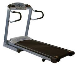 running machines and treadmills horizon paragon. Black Bedroom Furniture Sets. Home Design Ideas