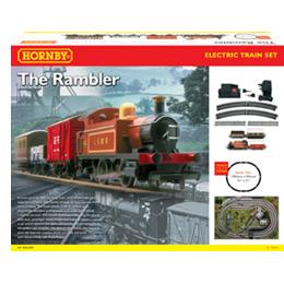 Ho train set prices indore