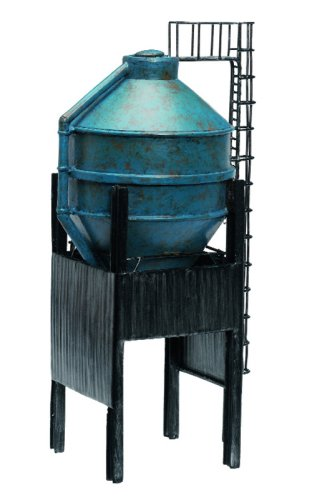 Hornby Scaledale - Cement Hopper