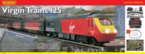 virgin rail with Hornby Virgin 125 Train Set on Thameslink Franchise Operator Announced further RIMADESIO Schuifdeuren Schuifpanelen Rimadesio Stripe additionally AirlineDetail furthermore Virgin west coast maps also 17377 Db Cymru Class 175.