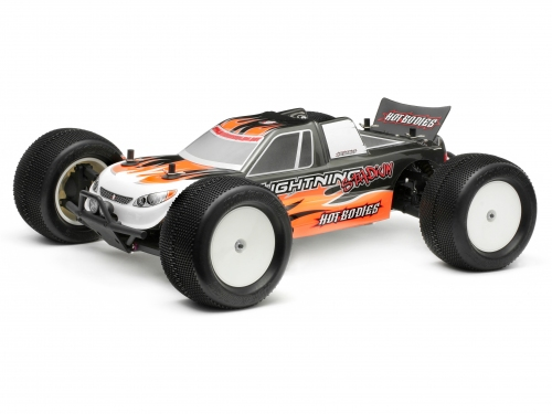 hot bodies rc toys reviews cheap offers reviews compare prices