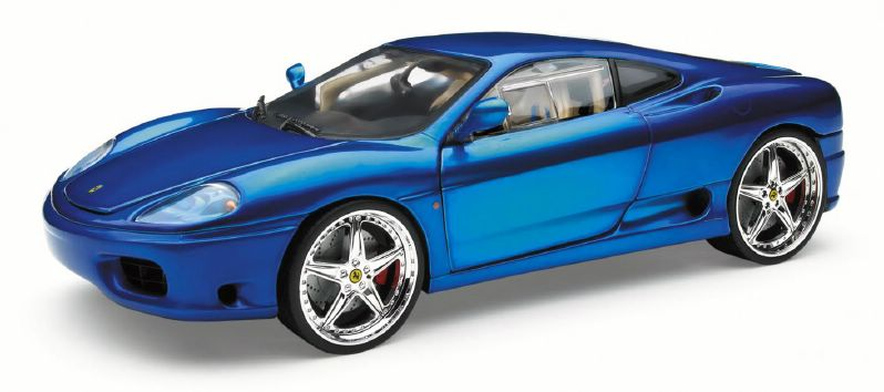 Exotic Hot Wheels Car Pictures - Car Canyon