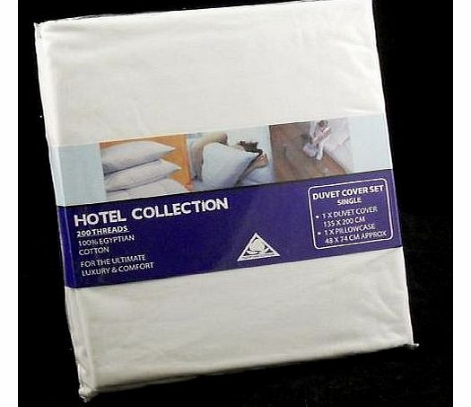 Hotel collection bedding compare prices reviews and buy for Luxury hotel collection 800 tc egyptian cotton duvet cover set
