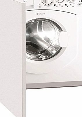 Hotpoint BHWM1292 Built In Washing Machine product image