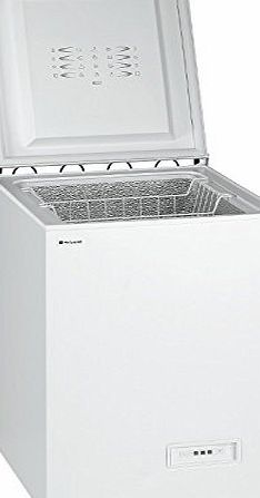 Compare Prices Of Chest Freezers Read Chest Freezer
