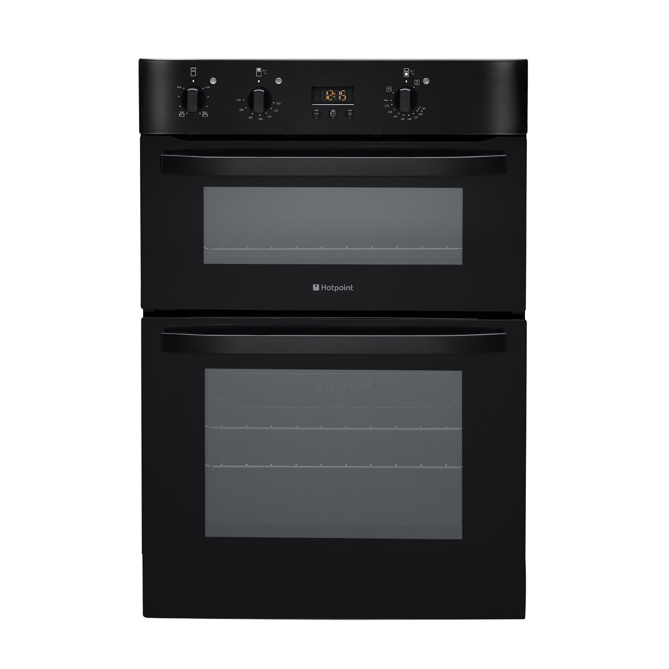 Built In Ovens Electric ~ Built in oven electric ovens prices