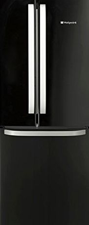 Hotpoint FFU3DK product image