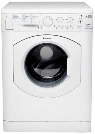 Hotpoint HE7L292P
