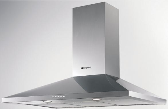 images. hotpoint tix chimney hood stainless. jpg.