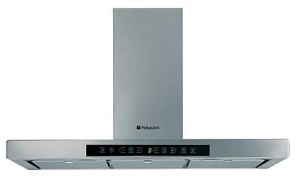 Hot Cooker Hoods Reviews