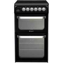 Electric Cooker - CLICK FOR MORE INFORMATION