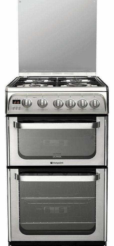 cookers dual cookers rh cookersgigijin blogspot com 3 Compartment Cooker KitchenAid Dual Fuel Double Oven