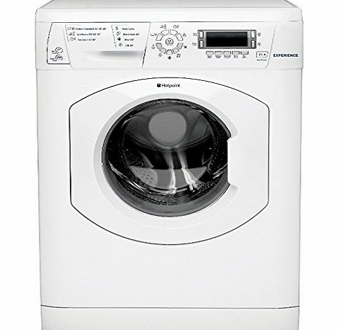 Hotpoint HULT763P Washing Machines product image