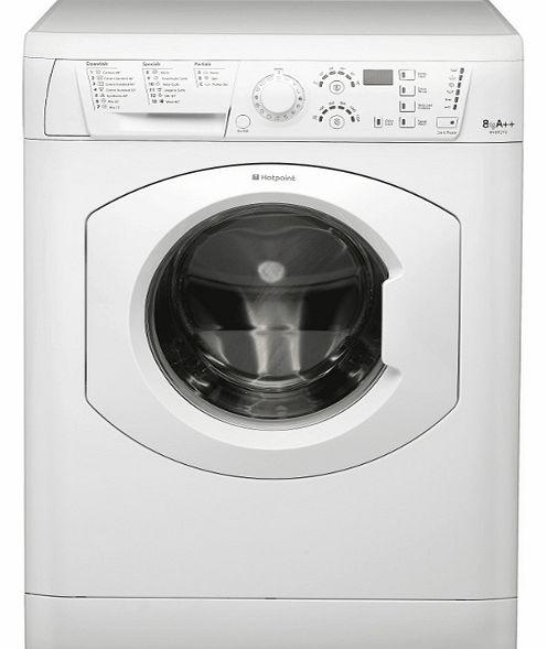 gec washing machine