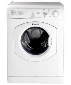Hotpoint HVL211 White product image