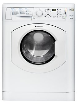 Hotpoint HY6F3551P