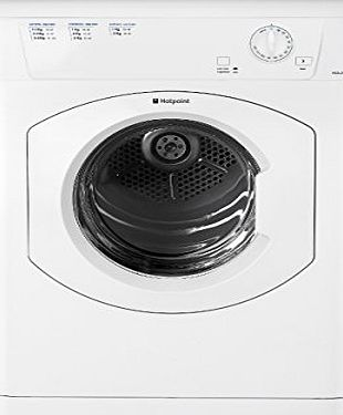 Hotpoint Dryers