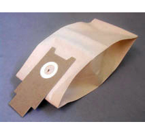 /Siemens HS33 Dust Bag - Pkt Qty 5