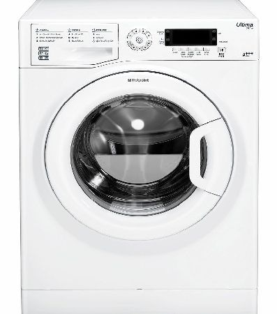 Hotpoint SWMD9437P product image