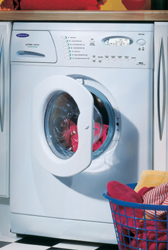 hotpoint wd72n hotpoint wd71p hotpoint wd64s hotpoint wd64p hotpoint