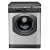 Washer Dryers cheap prices , reviews, compare prices , uk delivery