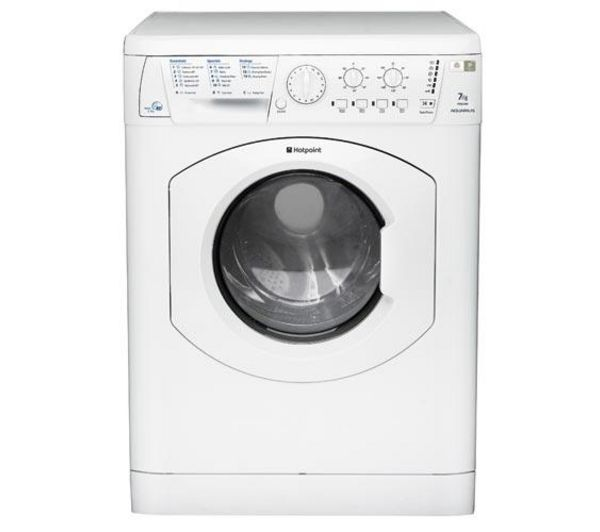 Hotpoint Washer Dryers